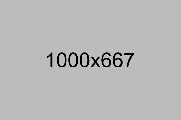 shutterstock_151085036