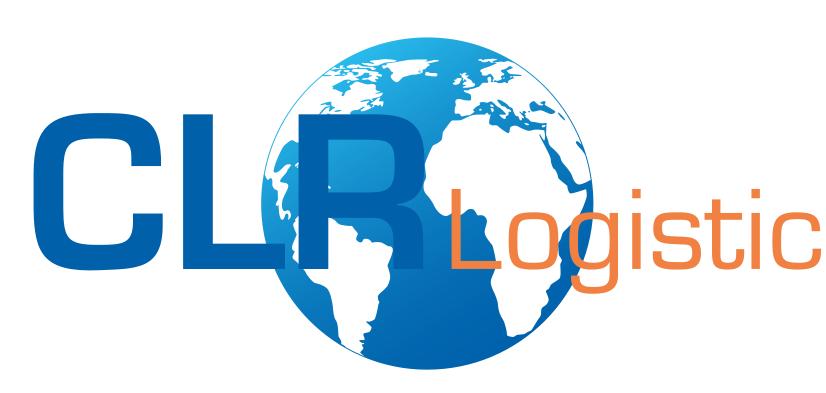 CLR Logistic