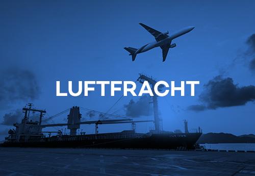 Luftfracht_Service_blau