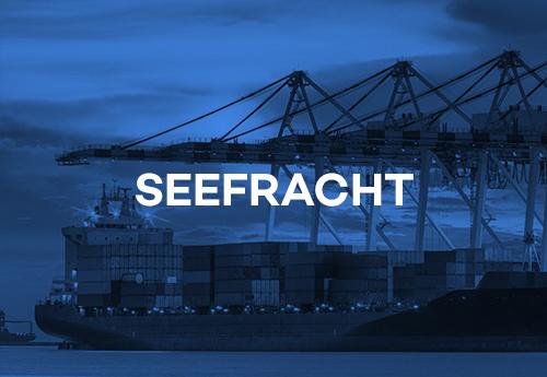 Seefracht_Service_blau